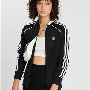 Adidas Originals SST Track Jacket